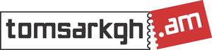 300tomsarkgh-logo