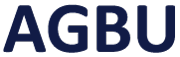 agbu-logo-new-blue-english