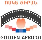 logo_gaiff