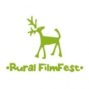 rff-logo-verde