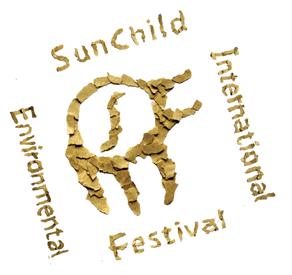 sunchild-2009-eng