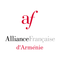 alliancefr