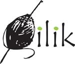 ilik_logo_eng