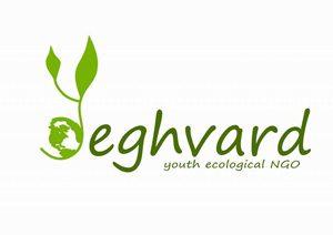 yeghvard-ngo