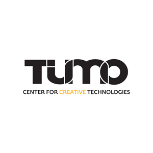 tumo-logo-eng_black-fill