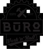 buro_logo-black2