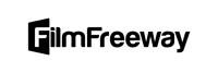 filmfreeway-logo