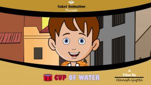 cup-of-water-1