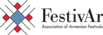 festivar_logo_color_horizontal