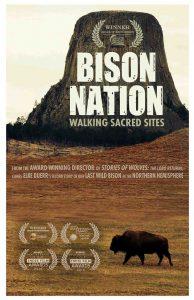 bison-nation-poster