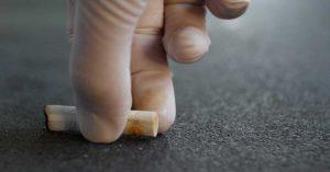 ashtray-3