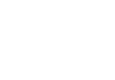 SunChild International Environmental  Festival